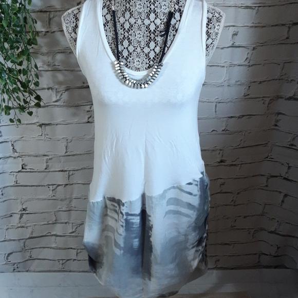 Crea Concept Tunic Dress